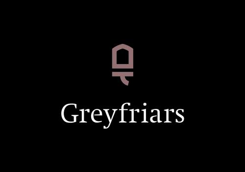 Greyfriars Asset Management LLP