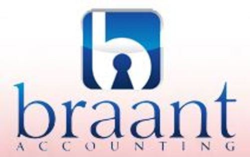 Braant Accounting