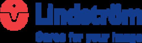 Lindstrom