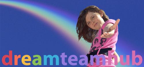 Dream Team Hub