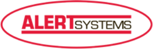 Alert Systems Logo