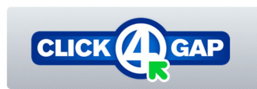 clikc4gap