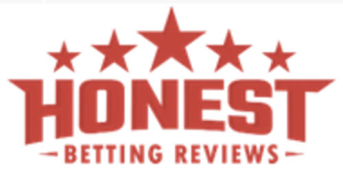 Honest Betting Reviews