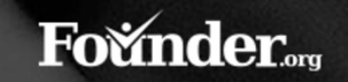 Founder.org