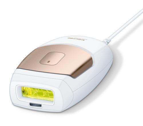 Beurer IPL 7000