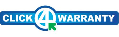 Click4Warranty