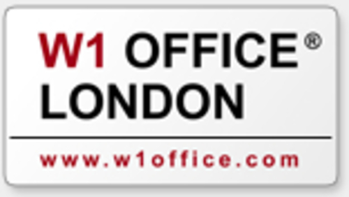 W1 Virtual Office