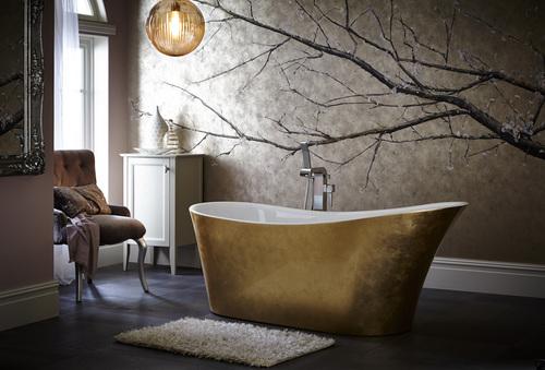 Heritage Bathrooms Holywell Bath
