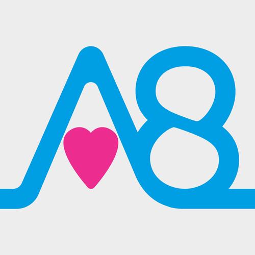 Activ8rlives App integrates HealthKit
