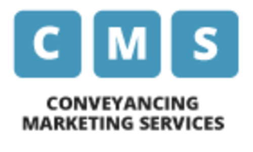 Conveyancing Marketing Services Logo