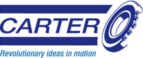 Carter Bearings