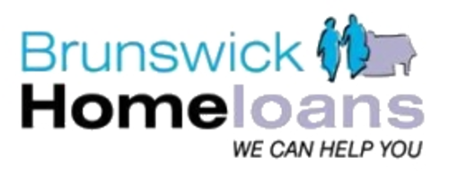 Brunswick Homeloans