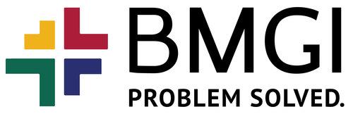 BMGI | Problem Solved!