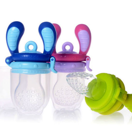 Kids Food Feeder