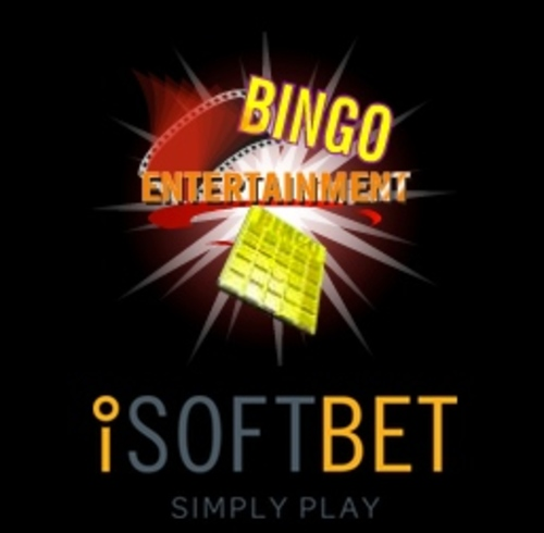 Bingo Entertainment expands with iSoftBe