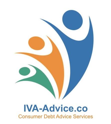 IVA Debt Advice Online