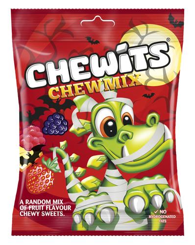 chewmix
