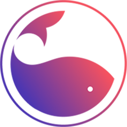 InstallFish Logo