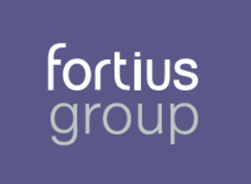 Fortius Group LTD
