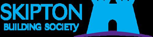 Skipton Building Society Jobs