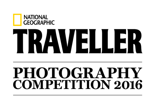 Photography Competition 2016