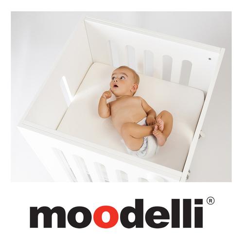 Moodelli Babybox