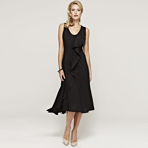 HotSquash £1 dress (reduced from £125)