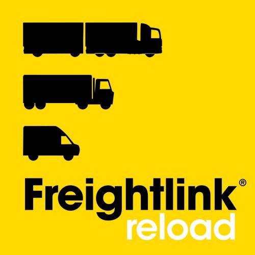 FL Reload