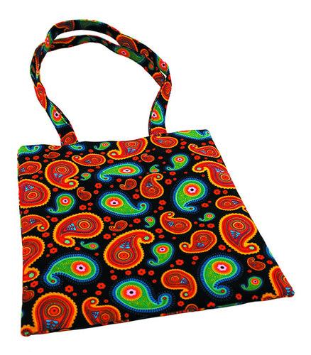 Soul Karma Mag Bag