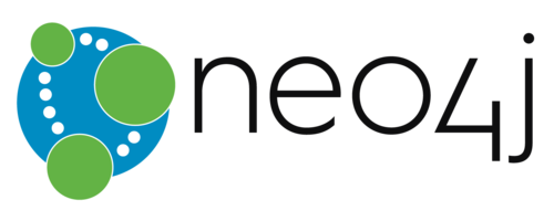 Neo Technology