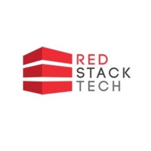 RST Logo
