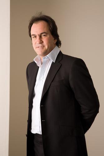 Harvey Alexander Chairman of Sixis Group