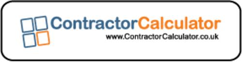 ContractorCalculator - UK Contracting