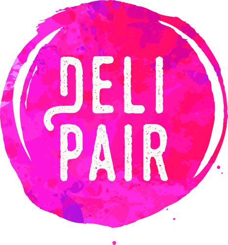 Delipair Logo CMYK jpg (more at website)