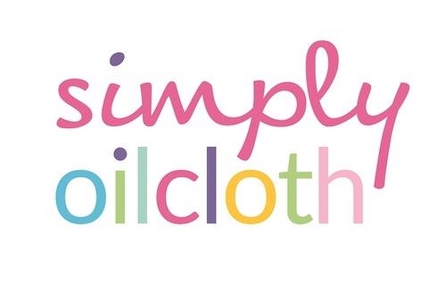 Simply Oilcloth