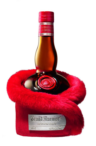 2008 Limited Edition Bottle