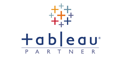 Transalis partners with Tableau