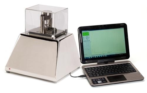 Gamlen R-series tablet press