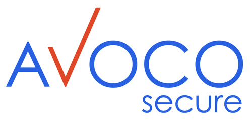Avoco Secure Logo