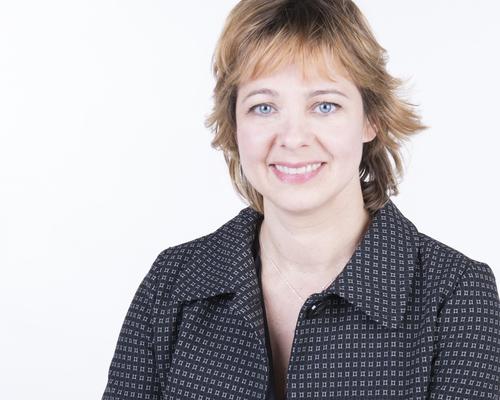 Alice Allegrini, new MD of prevero UK.