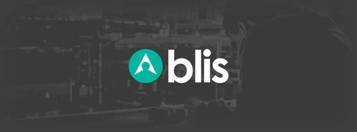 Blis Unlock The Power of Location