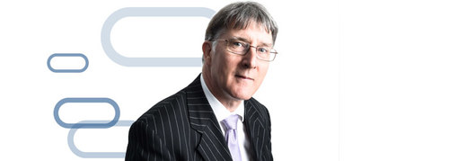 David Whiscombe, Director of BKL Tax