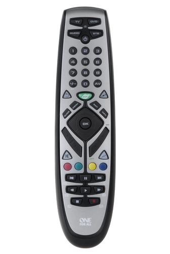 Energy Saver remote control