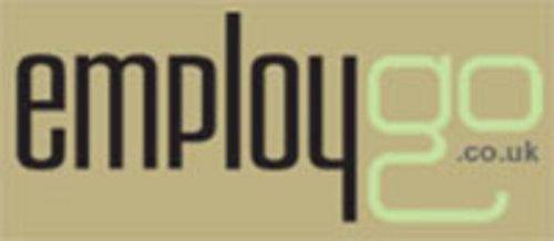 Employgo.co.uk