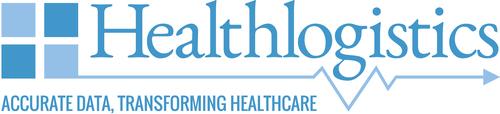 Healthlogistics logo