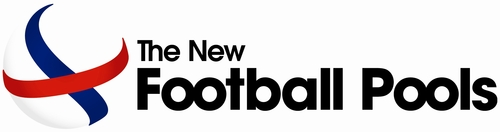 The New Football Pools