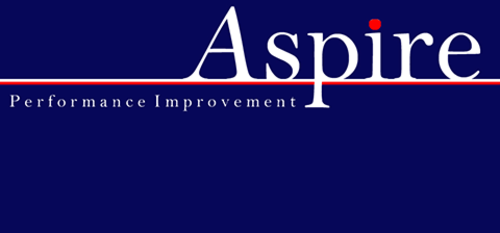 Aspire Performance Improvement Ltd Logo
