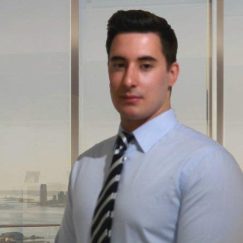 New Editor João Marques Lima