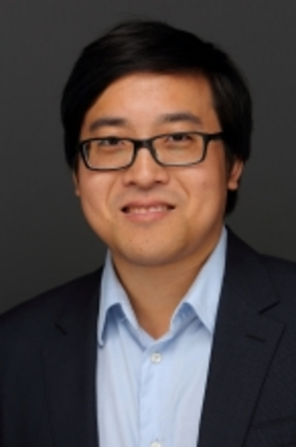 Nathan Yang, Desautels Faculty