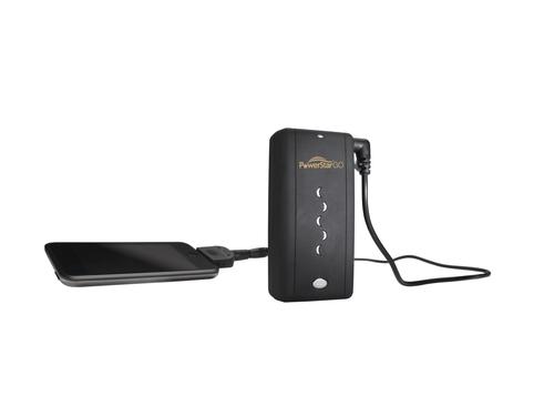 PowerStar Go - Power In An Instant